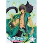 DVD/TVアニメ/うたの☆プリンスさまっ♪ マジLOVE1000% 4 (DVD+CD)