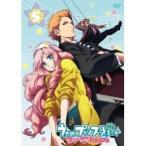 DVD/TVアニメ/うたの☆プリンスさまっ♪ マジLOVE1000% 5 (DVD+CD)
