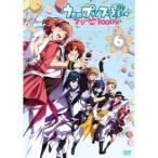 DVD/TVアニメ/うたの☆プリンスさまっ♪ マジLOVE1000% 6 (DVD+CD)