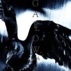 CD/lynch./GALLOWS (CD+DVD)