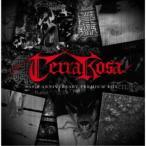 ▼CD/テラ・ローザ/Terra Rosa 30th Anniversary Premium BOX (9SHM-CD+3DVD) (紙ジャケット)