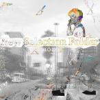 ショッピングSelection ★CD/KLO-DO/New Selection Folder
