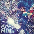 CD/ARARE feat.RIO from KING LIFE STAR/ON ザ MIX