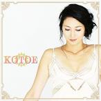 ��CD/Kotoe Suzuki/Kotoe