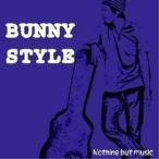 Yahoo!サプライズwebCD/バーニー・スタイル/Nothing but music
