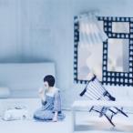 Yahoo!サプライズweb【大特価セール】 CD/mue/Closet
