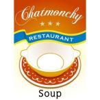 DVD/チャットモンチー/チャットモンチー レストラン スープ