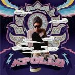 ★CD/APOLLO/APOLLO