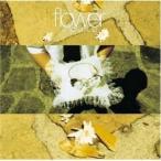 CD/L'Arc-en-Ciel/flower