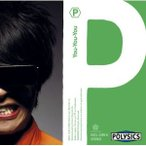 CD/POLYSICS/You-You-You (通常盤)