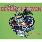 CD/L'Arc-en-Ciel/SEVENTH HEAVEN