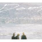 【送料無料】2009年4月8日 発売
