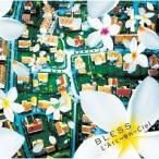 CD/L'Arc-en-Ciel/BLESS (通常盤)