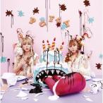 CD/PUFFY/ハッピーバースデイ (通常盤)