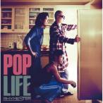 CD/RHYMESTER/POP LIFE (通常盤)