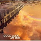 CD/L'Arc-en-Ciel/GOOD LUCK MY WAY