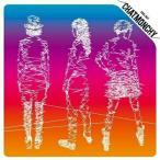 CD/チャットモンチー/チャットモンチー BEST〜2005-2011〜 (ライナーノーツ) (通常盤)
