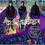 CD/RHYMESTER/ダーティーサイエンス (通常盤)
