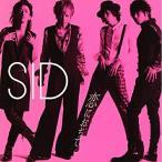 CD/シド/恋におちて (通常盤)