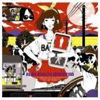 CD/ASIAN KUNG-FU GENERATION/フィードバックファイル 2 (CD+DVD) (初回生産限定盤)