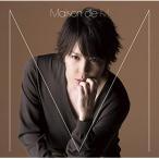 CD/マオ from SID/Maison de M (通常盤)