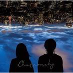 CD/チャットモンチー/majority blues/消えない星 (通常盤)