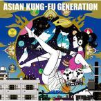CD/ASIAN KUNG-FU GENERATION/ソルファ (通常盤)