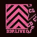 ▼CD/ユニコーン/D3P.LIVE CD