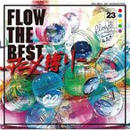 CD/FLOW/FLOW THE BEST 〜アニメ縛り〜 (通常盤)