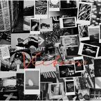 CD/BLUE ENCOUNT/VECTOR (通常盤)