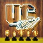 UC100V CD KSCL-3139
