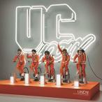 UC100W CD KSCL-3190