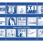 CD/KANA-BOON/KANA-BOON THE BEST (2CD+Blu-ray) (初回生産限定盤)