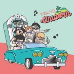 CD/ユニコーン/ツイス島&シャウ島