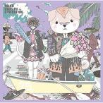 CD/ASIAN KUNG-FU GENERATION/エンパシー (CD+DVD) (初回生産限定盤)