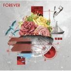 CD/L'Arc-en-Ciel/FOREVER (通常盤)