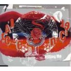 CD/L'Arc-en-Ciel/Killing Me
