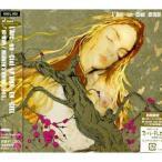 CD/L'Arc-en-Ciel/叙情詩