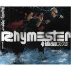 CD/RHYMESTER/逃走のファンク