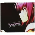 CD/Girls Dead Monster/Crow Song