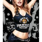 BD/L'Arc〜en〜Ciel/LIVE IN U.S.A. at 1st Mariner Arena July 31,2004(Blu-ray)