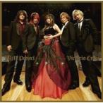 ★CD/JAM Project/JAM Project Symphonic Album Victoria Cross