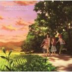 ☆CD/水谷広実/TVアニメ のんのんびより りぴーと オリジナルサウンドトラック