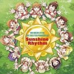 CD/ゲーム音楽/THE IDOLM@STER LIVE THE@TER FORWARD 01 Sunshine Rhythm