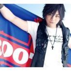☆CD/浪川大輔/ROOTERS (CD+DVD) (豪華盤)