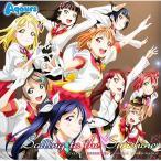 【取寄商品】CD/加藤達也/TVアニメ 『ラブライブ!サンシャイン!!』 オリジナルサウンドトラック Sailing to the Sunshine