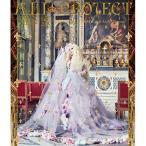 ★CD/ALI PROJECT/血と蜜〜Anthology of Gothic Lolita & Horror (2CD+Blu-ray)