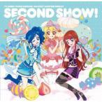 ★CD/わか・ふうり・すなお from STAR☆ANIS/TVアニメ/データカードダス『アイカツ!』 オーディションシングル 2 Second Show!