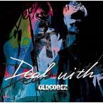 【大特価セール】 CD/OLDCODEX/Deal with (通常盤)