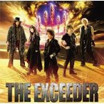 ▼CD/JAM Project/THE EXCEEDER/NEW BLUE (通常盤)